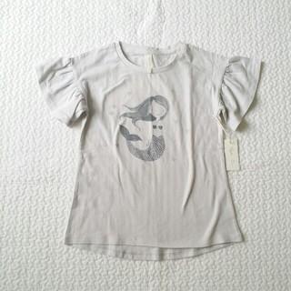 Bonpoint - 新品 ライリー&クルー Tシャツ
