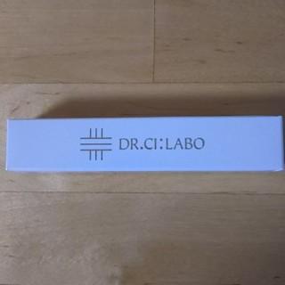 ドクターシーラボ(Dr.Ci Labo)のエッセンスリップグロス6g(リップグロス)
