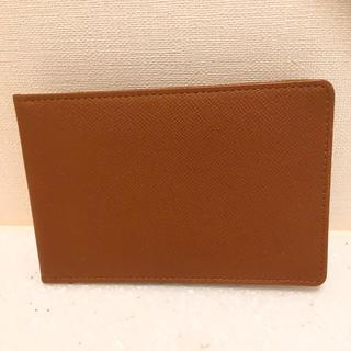 LOUIS VUITTON - ルイヴィトン カードケース 長財布付属品