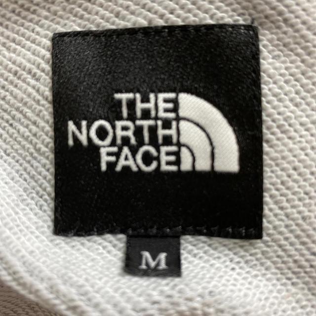 THE NORTH FACE(ザノースフェイス)の⚠︎最終値下げ⚠︎NORTH FACE ノースフェイス メンズ ロンティー メンズのトップス(Tシャツ/カットソー(七分/長袖))の商品写真