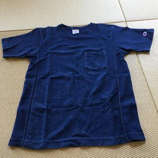 Champion - championリバースウィーブ Tシャツ Mサイズ