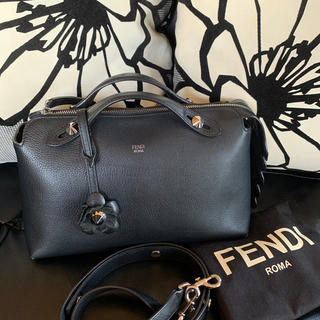 FENDI - FENDI BY THE WAY フラワー