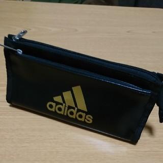 アディダス(adidas)のアディダス/ペンケース(ペンケース/筆箱)