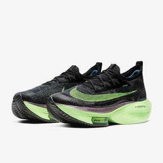 NIKE - Nike air zoom alpha next%