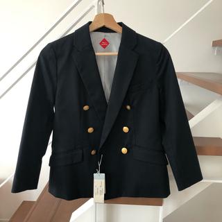 スーツカンパニー(THE SUIT COMPANY)のTHE SUIT COMPANY ジャケット(テーラードジャケット)