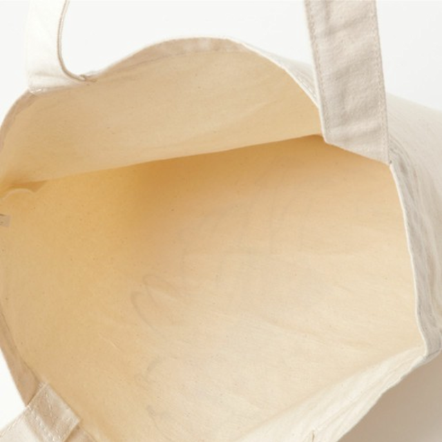 20%OFF 定価1,650円 Little'PalinkA レディースのバッグ(トートバッグ)の商品写真