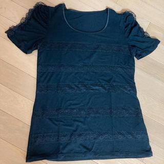 BRADELIS New York - ブラデリスニューヨーク☆Tシャツ