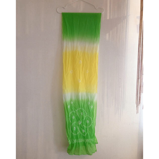 へこ帯 兵児帯 浴衣の帯(帯)