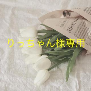 りっちゃん様専用(その他)