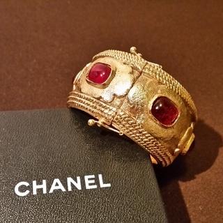CHANEL - バングル、コレクション