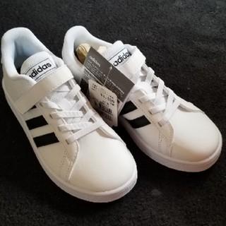 adidas - adidas☆スニーカー