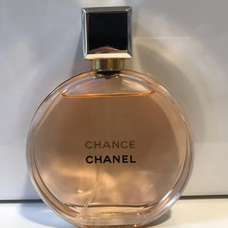 CHANEL - シャネル チャンス オーデパルファン 100ml  CHANEL 香水