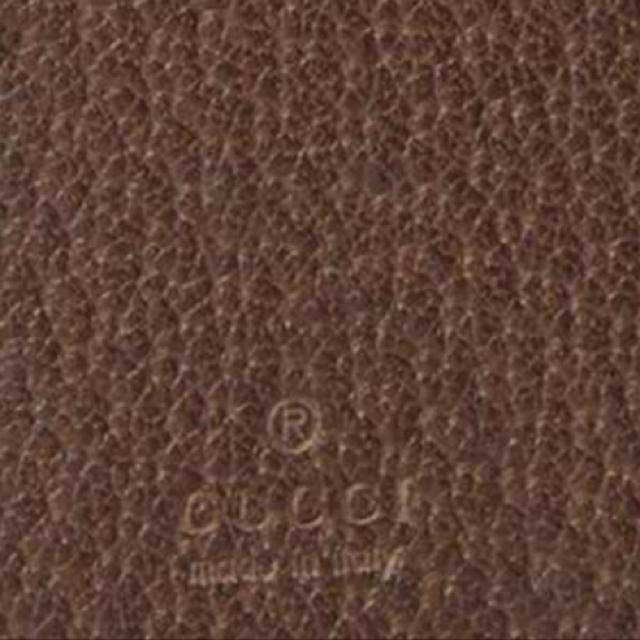 GUCCI iPhone8ケース スマホ/家電/カメラのスマホアクセサリー(iPhoneケース)の商品写真