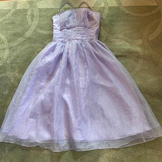 AIMER - ドレス マリココウガ  38サイズ