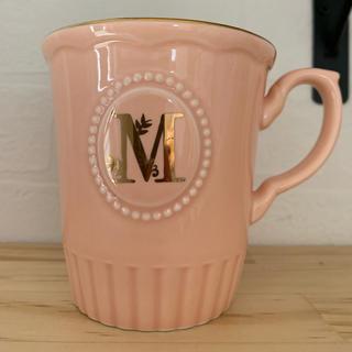 アフタヌーンティー(AfternoonTea)のアフターヌーンティー マグカップ (食器)