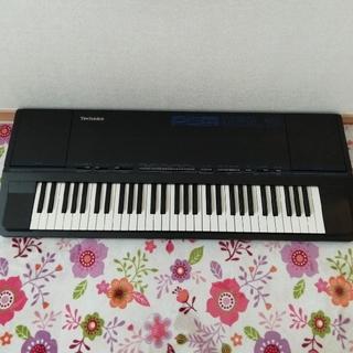 デジタルピアノ SX-PV10  ※ジャンク品(電子ピアノ)