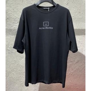 ACNE - Acne Studios 男女兼用 Reflective Tシャツ