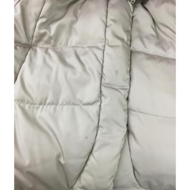 COUP DE CHANCE(クードシャンス)のクードシャンス ダウンコート レディースのジャケット/アウター(ダウンコート)の商品写真