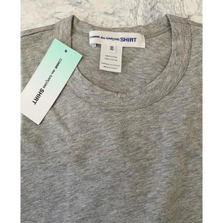 COMME des GARCONS - COMMEdesGARCONS SHIRT Tシャツ