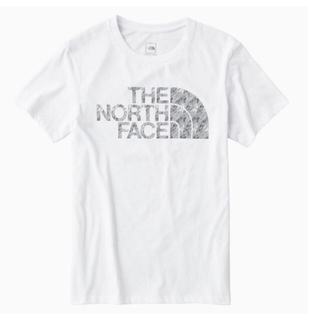 THE NORTH FACE - THE NORTH FACE フォトロゴティー NT31625