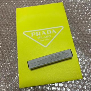プラダ(PRADA)の《PRADA》 ボールペン(ペン/マーカー)