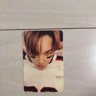 エクソ(EXO)のexo カイ(K-POP/アジア)