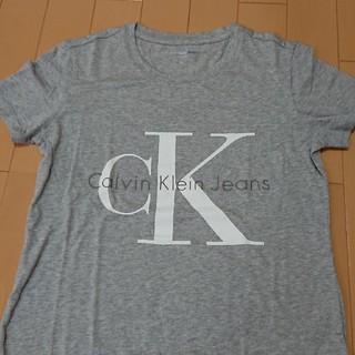 Calvin Klein - カルバン・クライン Tシャツ