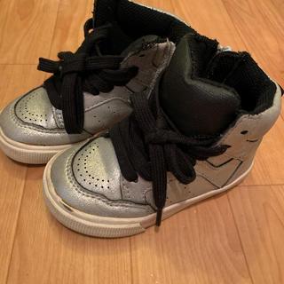 ギャップキッズ(GAP Kids)のギャップ GAP 靴(スニーカー)