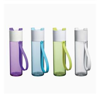 ロスティメパル(Rosti Mepal)のROSTI MEPAL♡水筒(弁当用品)