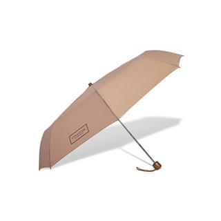ロクシタン(L'OCCITANE)のロクシタン 折り畳み傘 晴雨兼用(傘)