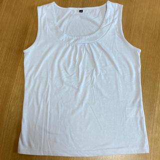 レディース M  最終値下げ(Tシャツ(半袖/袖なし))