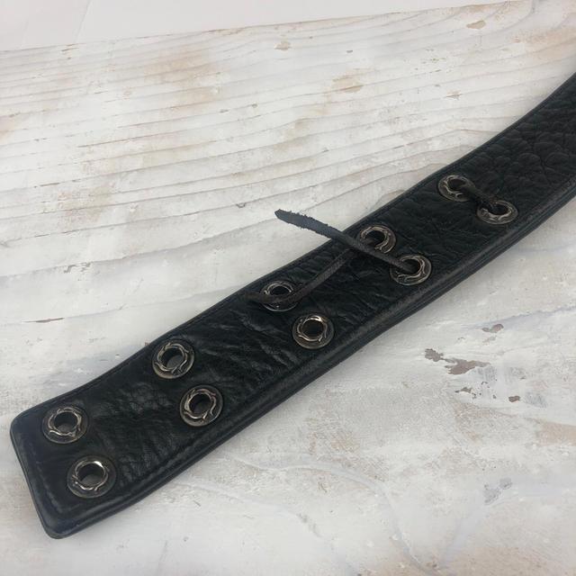 Chrome Hearts(クロムハーツ)のクロムハーツ 純正 グロメット10点 パーツ 財布  ブーツ スニーカー メンズのアクセサリー(その他)の商品写真