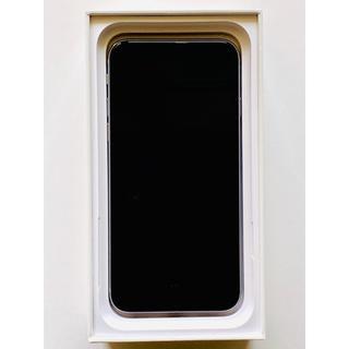 アイフォーン(iPhone)の【美品】iPhone6s 32g SIMフリー スペースグレー (スマートフォン本体)