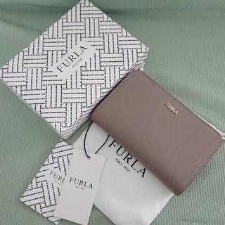 Furla - FURLA お財布 美品