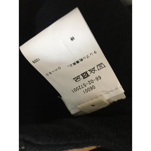 DEUXIEME CLASSE(ドゥーズィエムクラス)のサイモンミラー ワンピース レディースのワンピース(ロングワンピース/マキシワンピース)の商品写真