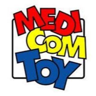 メディコムトイ(MEDICOM TOY)のBE@RBRICK Mediom Toy 専用ページ1(その他)
