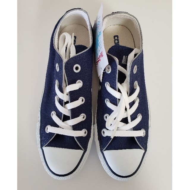 CONVERSE(コンバース)のコンバース オールスターリフレクトパイプス レディースの靴/シューズ(スニーカー)の商品写真