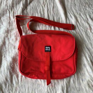 marimekko - マリメッコ ショルダーバッグ