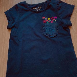 ケイトスペードニューヨーク(kate spade new york)のケイトスペード    Tシャツ(Tシャツ)