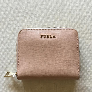 Furla - フルラ☆二つ折り財布