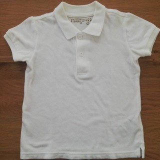 シマムラ(しまむら)のポロシャツ(Tシャツ/カットソー)