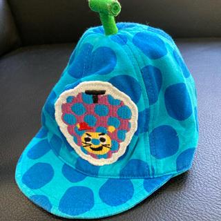 ビッツ(Bit'z)のBIT'Z帽子(帽子)