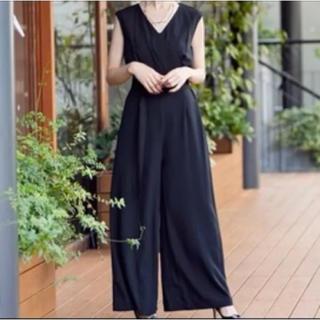 darial パーティドレス(その他ドレス)