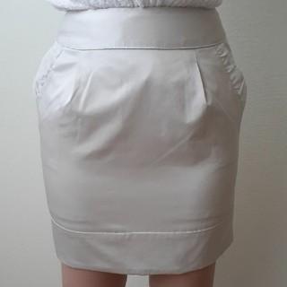 LODISPOTTO - ポケットが可愛いスカート 日本製