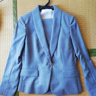 スーツカンパニー(THE SUIT COMPANY)の夏物スーツ(スーツ)