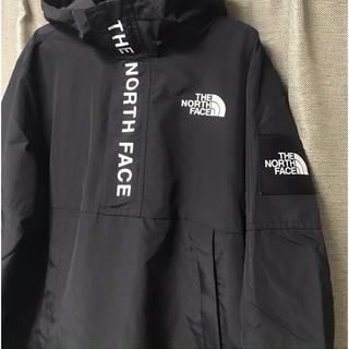 THE NORTH FACE - 【新品】ノースフェイス マウンテン ジャケット