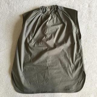デプレ(DES PRES)のトゥモローランド デプレ ブラウス サイズ36(シャツ/ブラウス(半袖/袖なし))