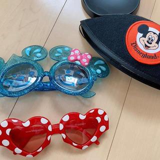ディズニー(Disney)のディズニーセット(その他)