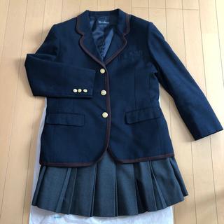 私立女子校制服 夏/冬セット(セット/コーデ)