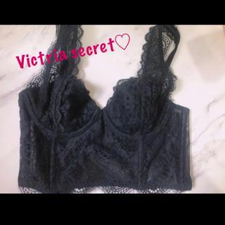 ヴィクトリアズシークレット(Victoria's Secret)の▼ヴィクトリアシークレット ブラジャー 新品(ブラ)